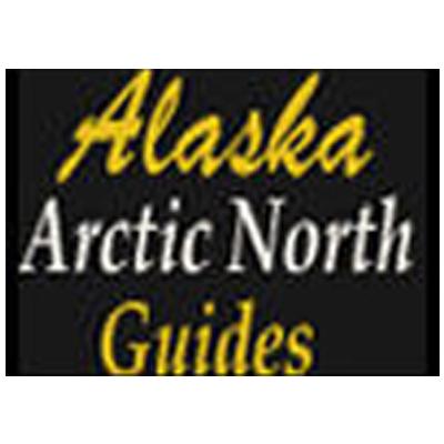 Arctic North Guides