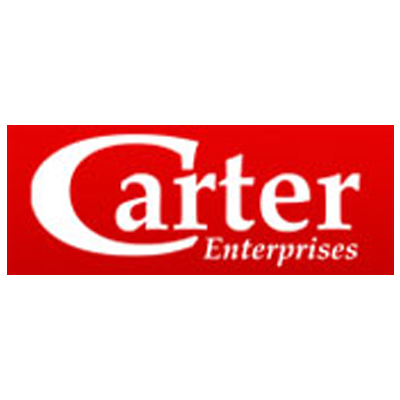 Carter Enterprises