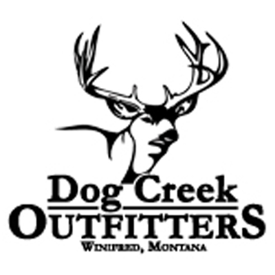 Dog Creek Outfitting