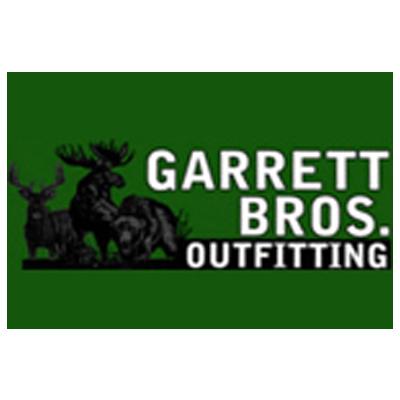 Garrett Bros