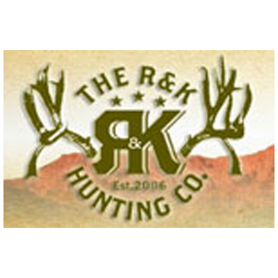 The Hunting Company